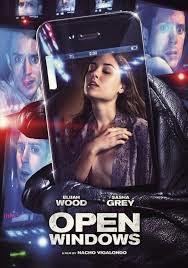 [NEW] - Sasha Grey Movie Porn Stars