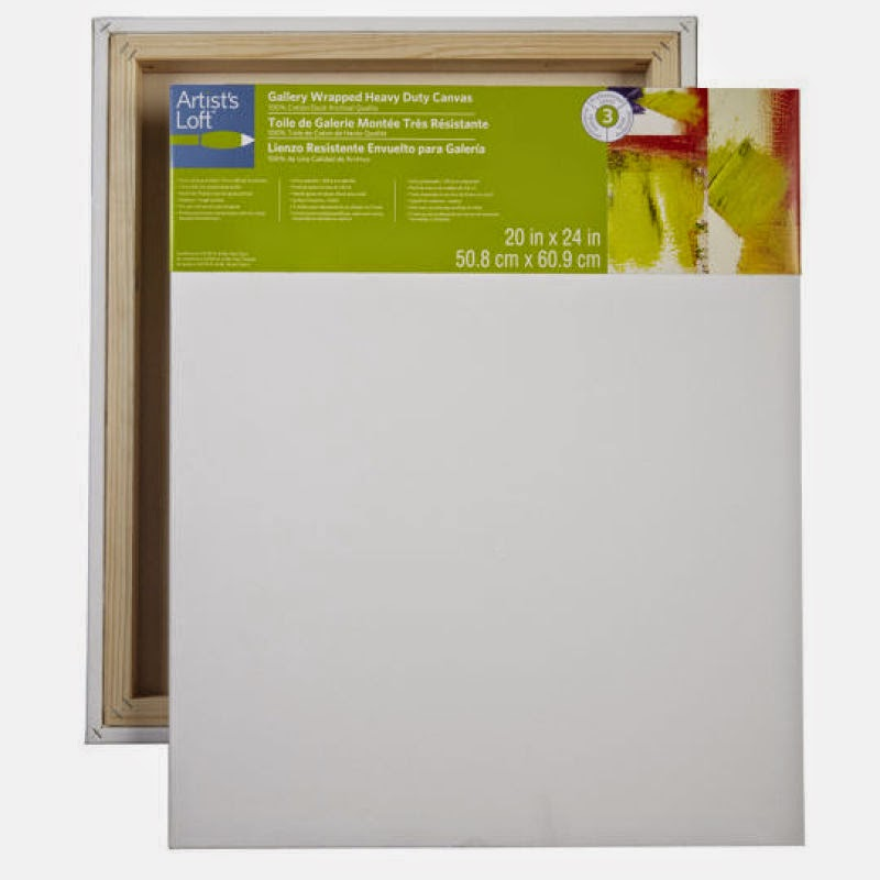 http://www.michaels.com/artists-loft-gallery-wrapped-heavy-duty-canvas/M10240777.html#q=canvas&start=52