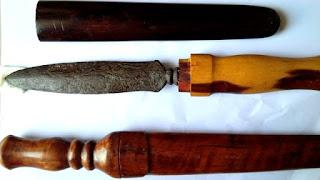 pamor tombak, warangka tombak, warangka skep, sken madura, metuk iras, pamor tiban, tombak sepuh, tombak antik