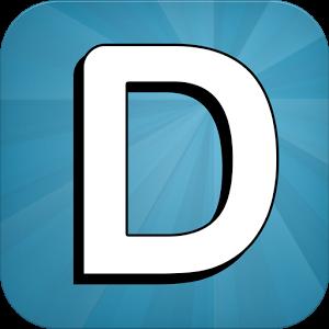 Duel Otak Premium v2.2.1 APK-logo