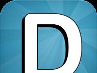 Download Game Duel Otak Premium Apk V2.2.2 untuk Android Terbaru Gratis