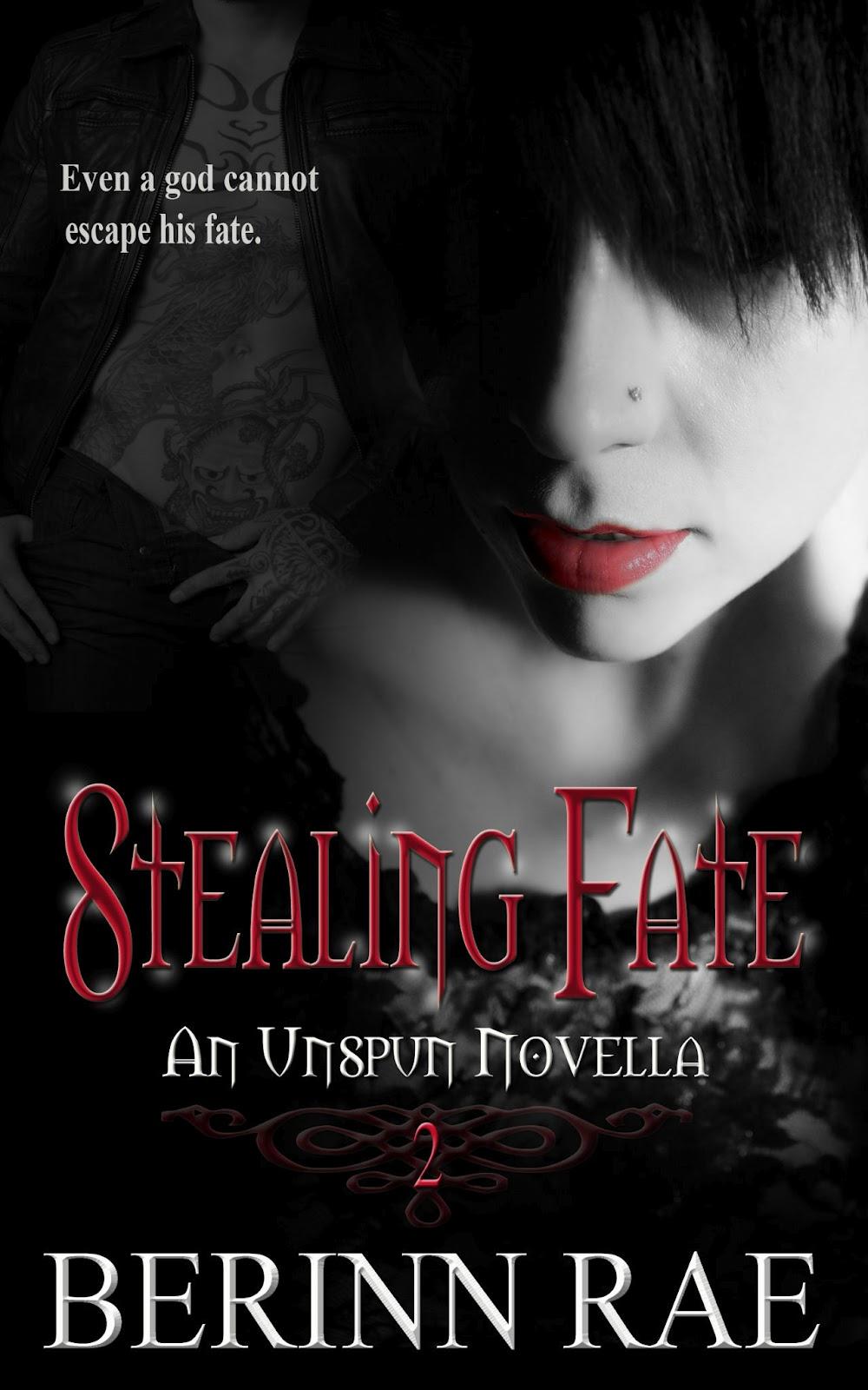 Fate Trilogy By Authors Rachel Firasek Berinn Rae And Elle J Rossi Lingeri Sexsi Cd Mutiara