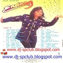 Endang Triswati Dangdut Full Album Sengsara Dan  Bahagia