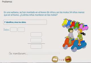 http://www.ceiploreto.es/sugerencias/cp.juan.de.la.cosa/matespdi/01/11/05/011105.swf