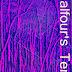 Balfour's Temple - Free Kindle Fiction
