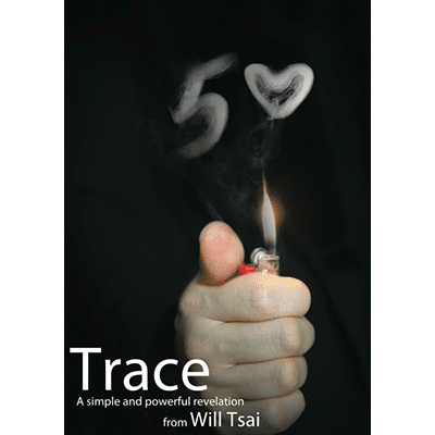 New Trace