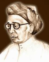 Biografi K.H. Asnawi