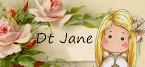 Jane Mi