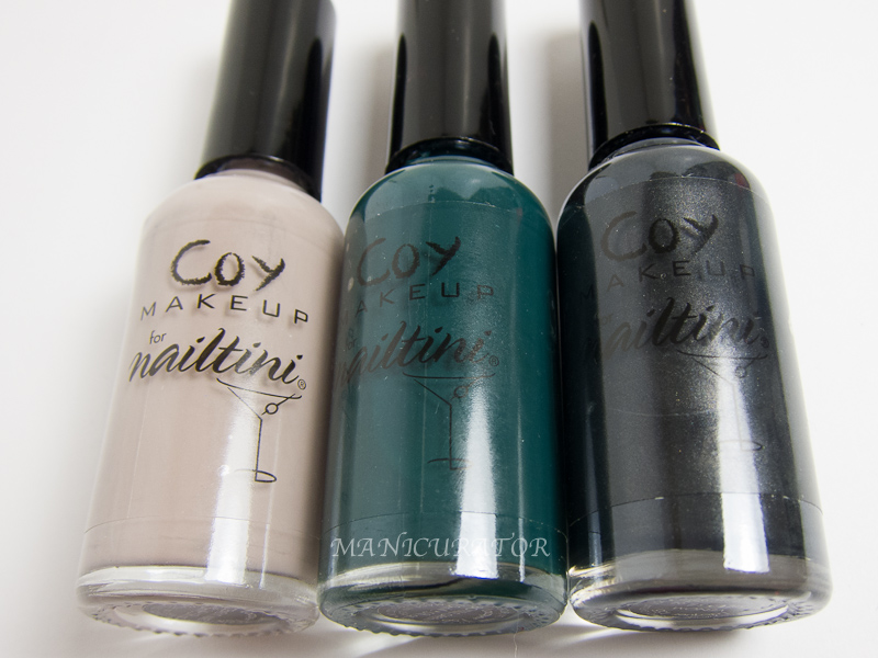 Nailtini_The_Lacquer_Cabinet_March_Coy_Makeup_Four_Leaf_Clover_Nail_Art