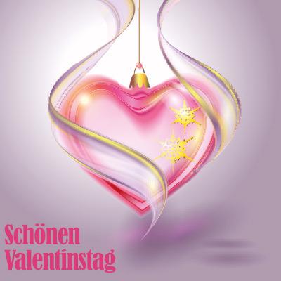 schöne Valentinsbilder
