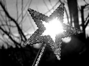 Estrella Solitaria