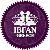 IBFAN Greece