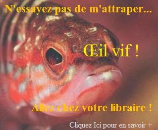 http://aquaculture-aquablog.blogspot.fr/2014/06/histoire-pecheur-tempier-elisabeth.html