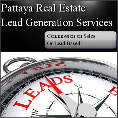 pattaya lead gen