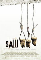 Saw III (2006) UnRated 720p BRRip English