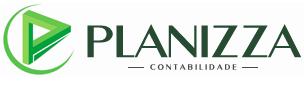 Planizza - Escritório de Contabilidade