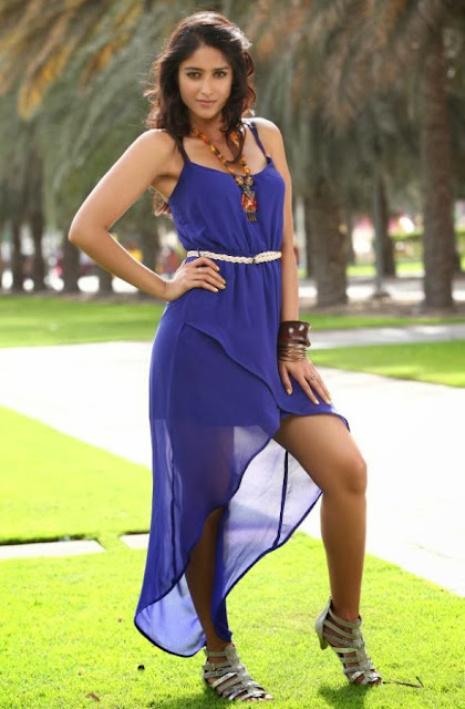 Ileana Latest Images Colletion