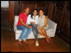 Na Academia de Letras da Bahia
