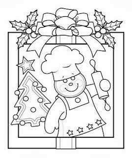 desenho-boneco-ginger-para-pintar