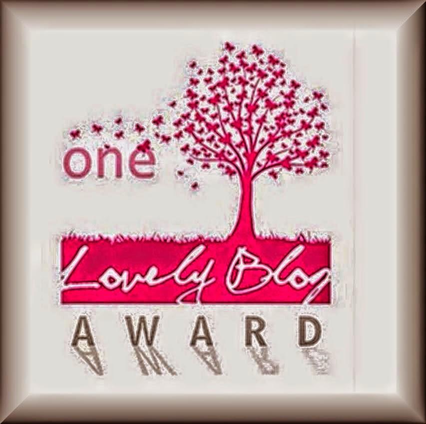Premio Lovely