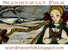 Scandinavian Folk