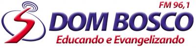 OUVIR RADIO DOM BOSCO