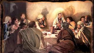 As Principais Características dos Discípulos de Jesus