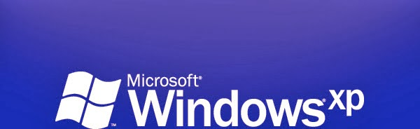 Why Windows Xp stop technical support