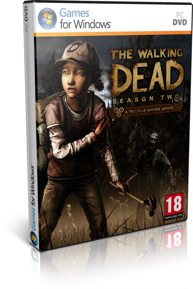 the walking dead 9 temporada legendado download mega