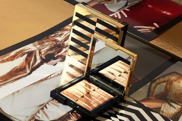 stay gold pupa collezione make up