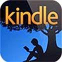 aplikasi Android kindle