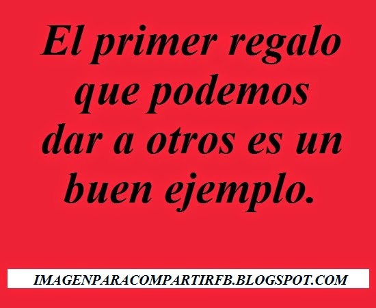 Imagenes lindas para compartir fb frases para reflexionar en la frases para reflexionar en la vida muy chidas 3 thecheapjerseys Image collections