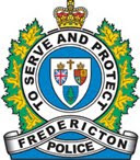 Fredericton City Police