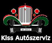 Kiss Autószerviz Kft.