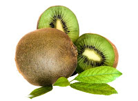 Kiwi Fruit Benefits For Weight Loss Details Image