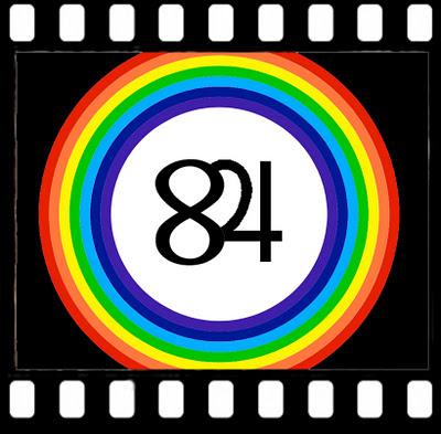 http://2.bp.blogspot.com/-lZydBIPGF50/TtcCwSjP1GI/AAAAAAAAO1k/6hWBDR5dW0U/s400/84%2Bcinema.jpg