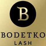 Współpraca Bodetko Lash