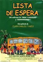 Lista de espera (2000) [Latino]
