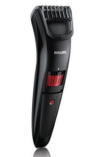 Philips-trimmer-qt400515-banner