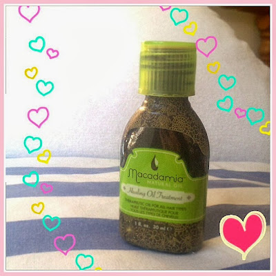 macadamia-healing-oil-treatment-review