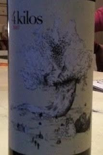 4-kilos-2007-mallorca-tinto