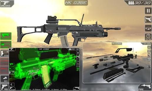 http://apktopgames4u.blogspot.com/