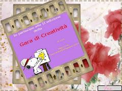 Gara di creatività da Ire