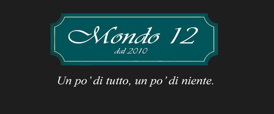 Mondo 12
