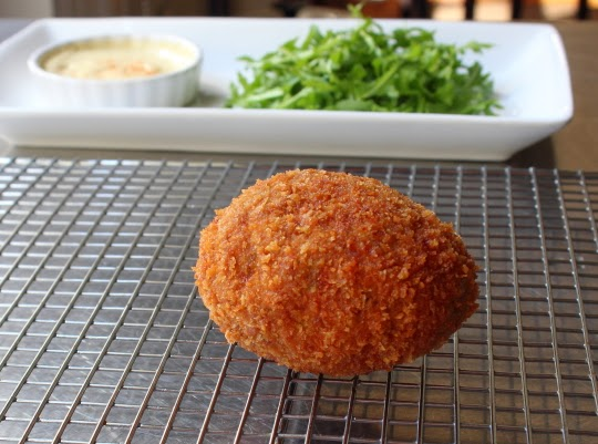 Scotch Eggs – This is an Easter Egg You Want in Your Basket