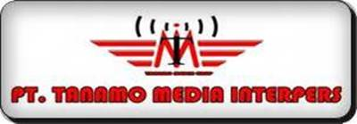 Badan Hukum Media Siber