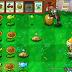 Binh Chon - Download miễn phí game gây nghiện Plants Vs. Zombies