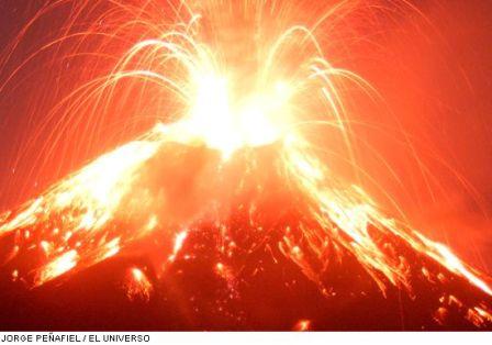20080304162738-20080303165055-volcan-en-erupcion.jpg