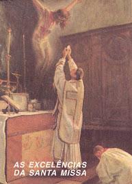Católico,