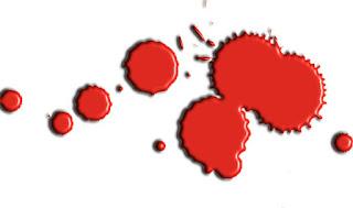Cara Membuat Efek Darah Di Coreldraw